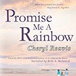 Promise-Me-a-Rainbow