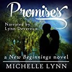 Promises-New-Beginnings