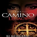 The-Camino-Legacy