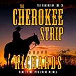 The-Cherokee-Strip