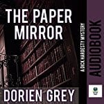 The-Paper-Mirror