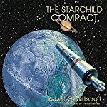 Starchild-Compact