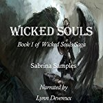 Wicked-Souls