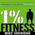1-Percent-Fitness