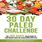 30-Day-Paleo-Challenge-Lose-Weight-Live-Healthier-Lifestyle