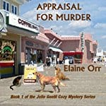 Appraisal-for-Murder