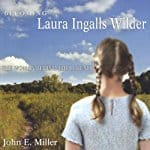 Becoming-Laura-Ingalls-Wilder