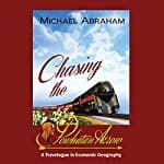 Chasing-the-Powhatan-Arrow