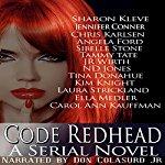 Code-Redhead