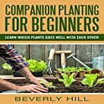 Companion-Planting-for-Beginners