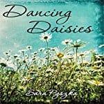 Dancing-Daisies