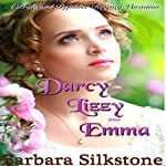 Darcy-Lizzy-and-Emma