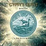 Gypsys-Quest
