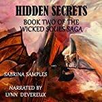 Hidden-Secrets
