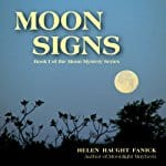 Moon-Signs