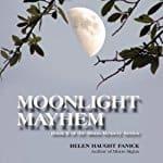 Moonlight-Mayhem