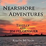 Nearshore-Adventures