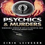 Psychics-Murders-ESP