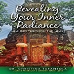 Revealing-Your-Inner-Radiance