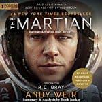 Summary-Analysis-The-Martian