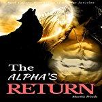 The-Alphas-Return