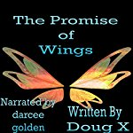 The-Promise-of-Wings
