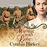 Warring-with-Love