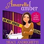 Amaretto-Amber