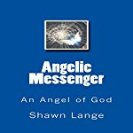 Angelic-Messenger