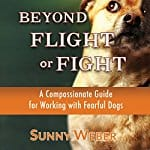 Beyond-Flight-or-Fight