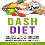 Dash-Diet-30-Day-Guide