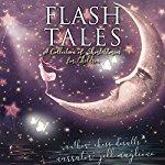 Flash-Tales