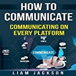 How-to-Communicate