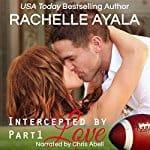 Intercepted-by-Love-The-Quarterbacks-Heart