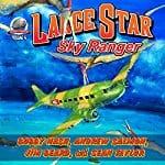 Lance-Star-Sky-Ranger-Volume-4