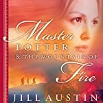 Master-Potter-and-the-Mountain-of-Fire