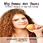 My-Poems-Are-Yours