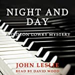 Night-and-Day-Gideon-Lowry