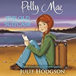 Polly-Mae-The-Old-Suitcase