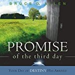 Promise-of-the-Third-Day