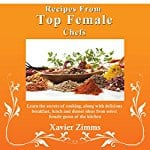 Recipes-from-Top-Female-Chefs-Secrets-of-Cooking