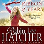 Ribbon-of-Years