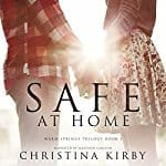 Safe-at-Home