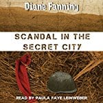 Scandal-in-the-Secret-City