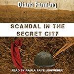 Scandal-in-the-Secret-City