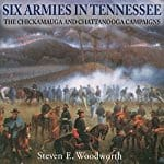 Six-Armies-in-Tennessee