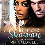The-Billionaires-Shaman