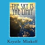 The-Sky-Is-the-Limit