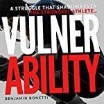 Vulnerability-A-Struggle