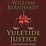 Yuletide-Justice